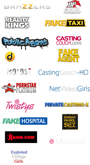 YouPorn Premium Partners